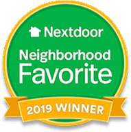 Nextdoor Neighborhood